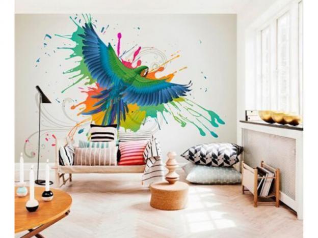 app decoracion de interiores