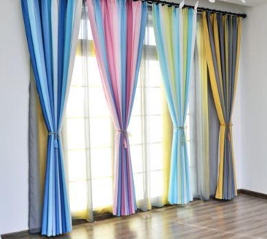 Los mejores colores para tu dormitorio