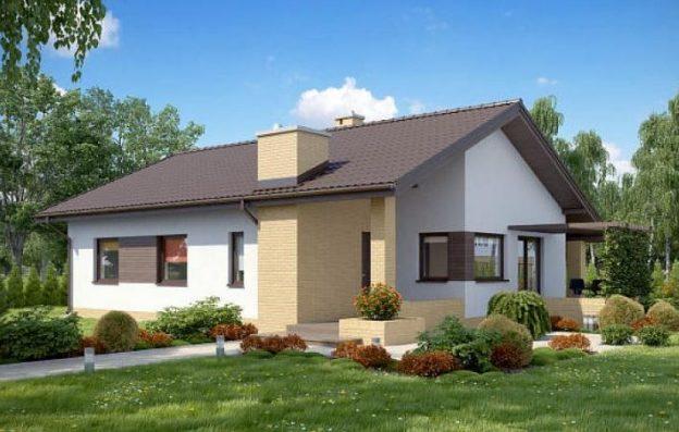 impermeabilizantes de llantas para techos