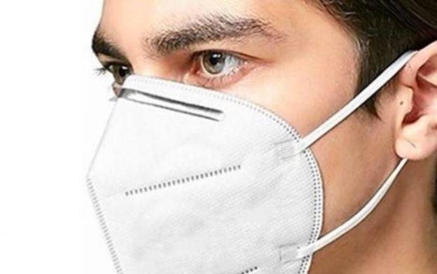 Como desinfectar