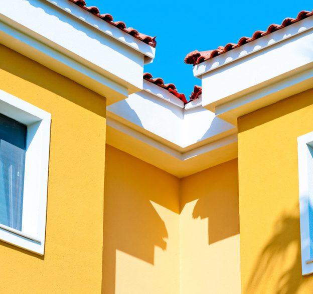 colores-para-fachadas