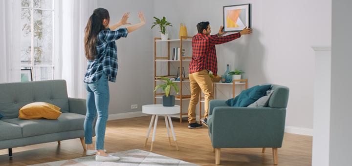 pintura_ interior de tu casa
