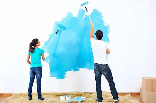 pintura_ interior de tu casa 2